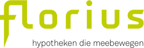 Florius logo