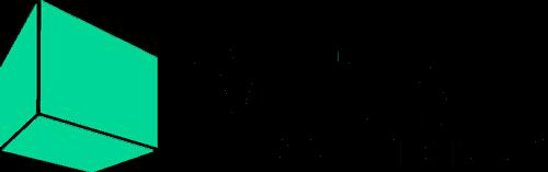 Munt hypotheken logo