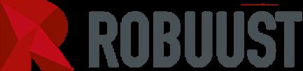Robuust hypotheken logo